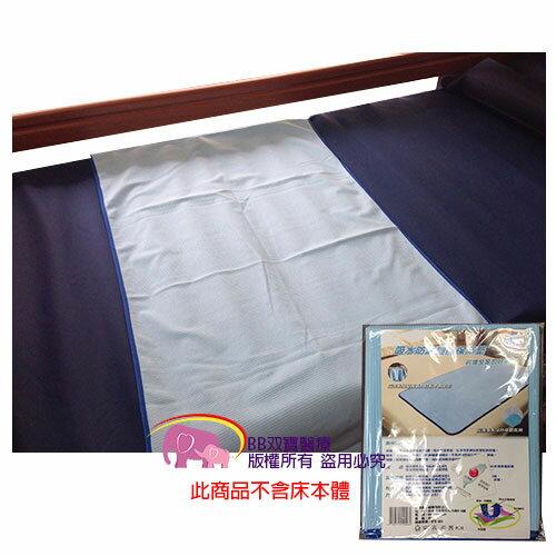 AGL愛潔樂吸水防漏機能保潔墊(1組/2包)