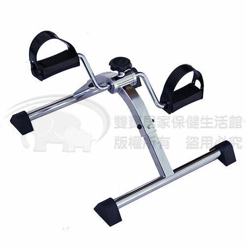 APEX雃博 摺疊式腳踏復健器