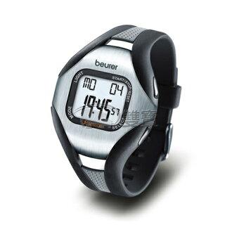德國博依 運動心率錶PM18 -運動健身款