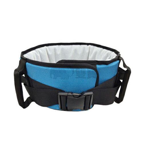 天群 手動病患輸送裝置 多功能移位腰帶/移位帶 EZ-900