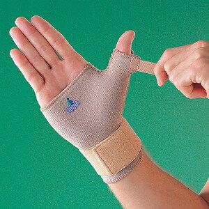 護具OPPO拇指手護腕護套[1084]