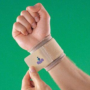 護具OPPO手護腕護套[1181]