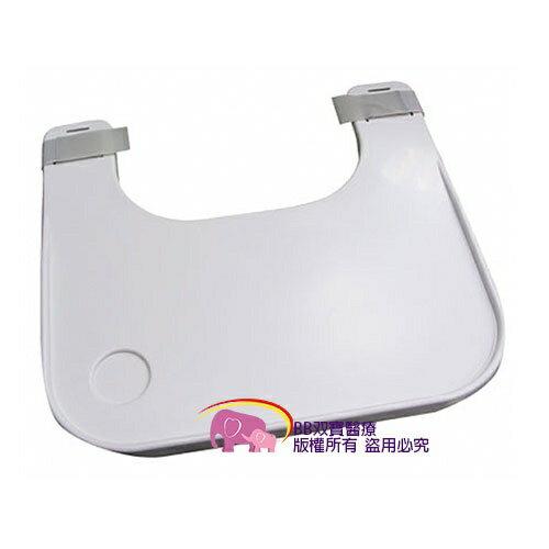 餐桌板 耀宏 YH133-1 輪椅塑鋼餐桌(ABS塑鋼)