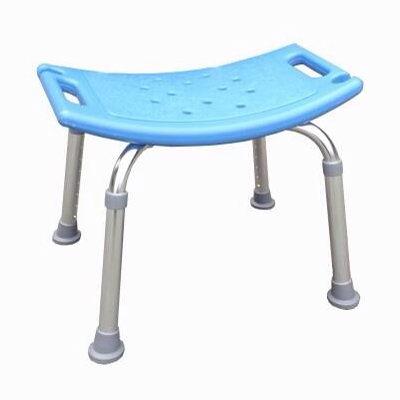 耀宏 YH122 鋁合金洗澡椅(無靠背)