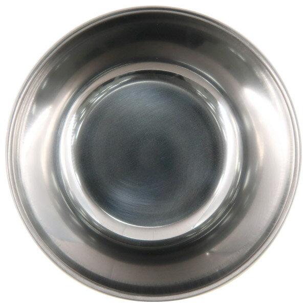 兒童附蓋隔熱碗(附湯匙) BL #304不鏽鋼 NITORI宜得利家居 3