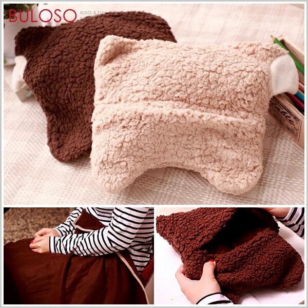 《台中不囉嗦》【Y234115】 (不挑色)2色綿羊保暖毛毯 懶人毯 暖暖披肩/披風/毛毯/蓋毯 促銷