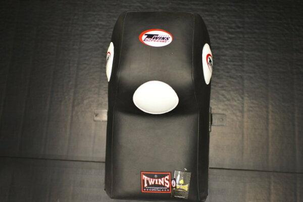 [古川小夫]頂級專業TWINS牆靶~專業健身房必備~鉤拳沙包~組合拳沙包~Twins頂級牆靶MMA泰拳拳擊牆靶