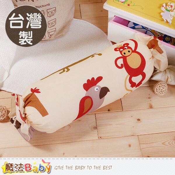 抱枕 台灣製55cm糖果枕 魔法Baby~id14-003_b
