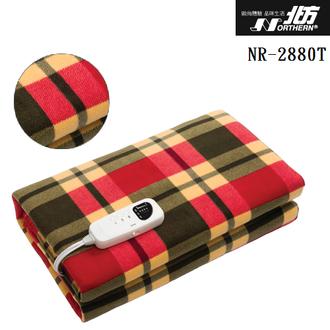 "NOTHERN 北方 NR-2880T 智慧型安全電熱毛毯 雙人電熱毯 公司貨  "" title=""    NOTHERN 北方 NR-2880T 智慧型安全電熱毛毯 雙人電熱毯 公司貨  ""></a></p> <td> <td><a href="