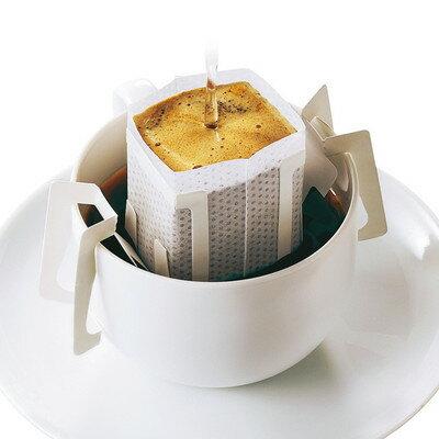 【UCC】職人濾式濾掛咖啡8入-精選濃郁 / 柔和香醇 56g 日本進口濾泡咖啡 3