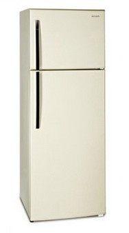 Panasonic國際 393公升變頻雙門冰箱 NR-B406TV-HL ~日本進口~【零利率】※熱線07-7428010