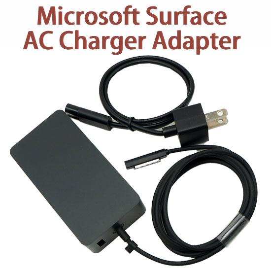 【48W 帶線充電器】微軟 Microsoft Surface RT / RT2 / Pro1 / Pro2 WIN 8 平板電腦 /變壓器/旅充/商檢合格-ZW