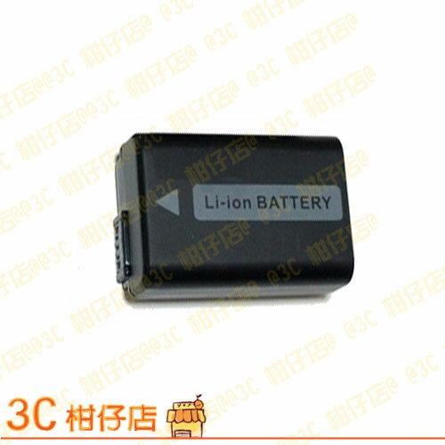 FW-50 FW50 副廠 鋰電池 相機電池 可用 a5000 a5100 a6000 a7 - 限時優惠好康折扣