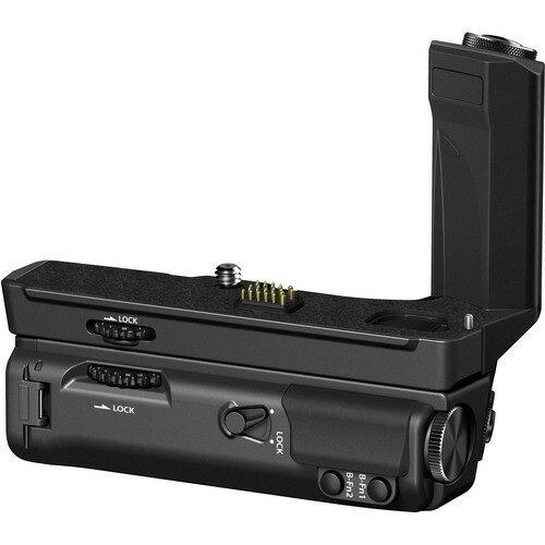 OLYMPUS HLD-8 原廠 電池把手 HLD8 垂直把手 元佑公司貨 EM5 II E-M5 M2 用 1