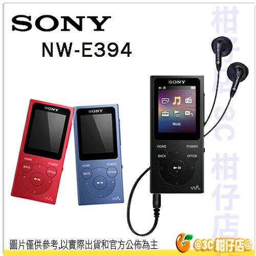 送USB充電插頭 SONY NW~E394 Walkman 8G 隨身聽 MP3 索尼 貨