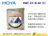 HOYA HMC UV SLIM (C) 67mm 67 抗紫外線 多層鍍膜薄框 保護鏡 濾鏡 立福公司貨 - 限時優惠好康折扣