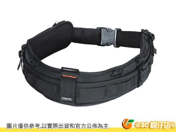 VANGUARD 精嘉 ICS 變型者 Belt L 黑 專業 攝影 腰帶 攝影背心 相機 可搭配 變型者 背心