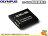 OLYMPUS 副廠電池 LI50B LI-50B 鋰電池 專用 XZ-1 XZ-2 XZ1 XZ2 TG-810 TG-610 TG-615 - 限時優惠好康折扣
