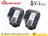 Sunpower QT-1 QT1 智慧型 無線 觸發器 一組2入 湧蓮公司貨 700D 550D 650D 7D 6D - 限時優惠好康折扣