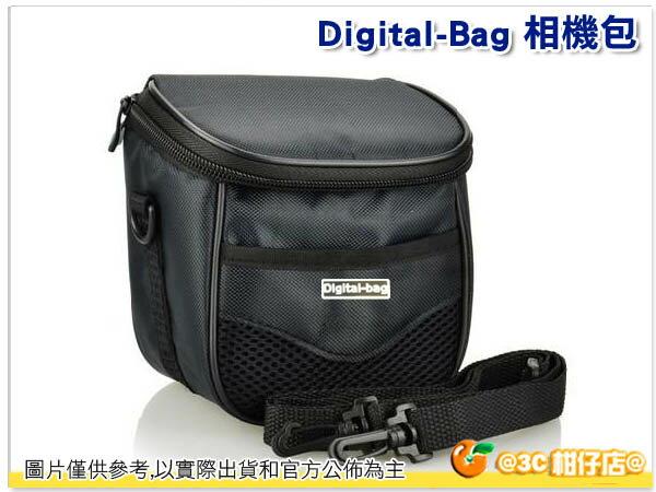 Digital Bag 相機包 側背包 腰包 P530 A5000 A5100 A6000 GF6 EPL7 - 限時優惠好康折扣