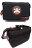 Paul Frank 大嘴猴 BC03 俏麗型側背相機包 黑色 湧蓮公司貨 2