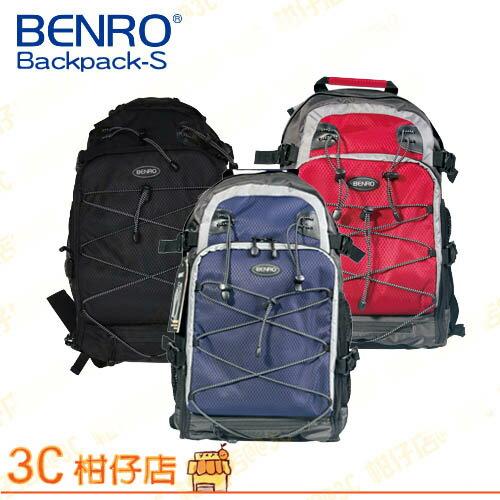 百諾 BENRO 運動雙肩包 Sportie-Backpack-S 背包 相機 1機1鏡1閃 13吋電腦  附防雨罩 另有 豪客 火箭手 彈弓手