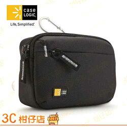 現貨 美國 Case Logic TBC-403 TBC403 (原TBC-303) 數位相機包 保護套 RX100 M2 XF1 WX300 WX80 RX100M6