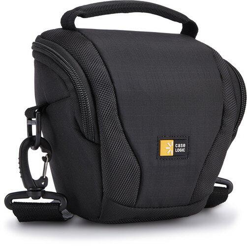 Case Logic DSH-101 微單眼 側背式相機包 DSH101 公司貨 HX400V A5100 hx60v a5000 sx60 sx50 p600