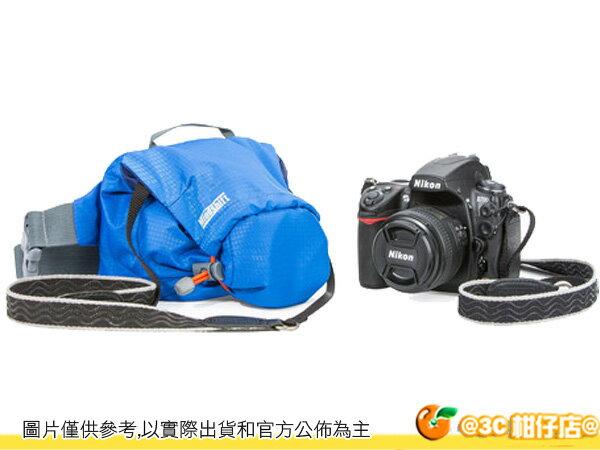 MindShift 曼德士 MS701 輕量相機隨身袋 藍 DSLR 相機袋 槍袋 單眼 小單眼