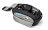 MANFROTTO 曼富圖 MB PL-CC-193 旗艦級 VIDEO攝影 單肩包 中型攝影機 單眼 1