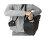 MANFROTTO 曼富圖 MB PL-R-8 Revolver 旗艦級神槍手雙肩背包 後背包 旋轉隔間 可側取 15.4吋筆電 2機2鏡1閃 2