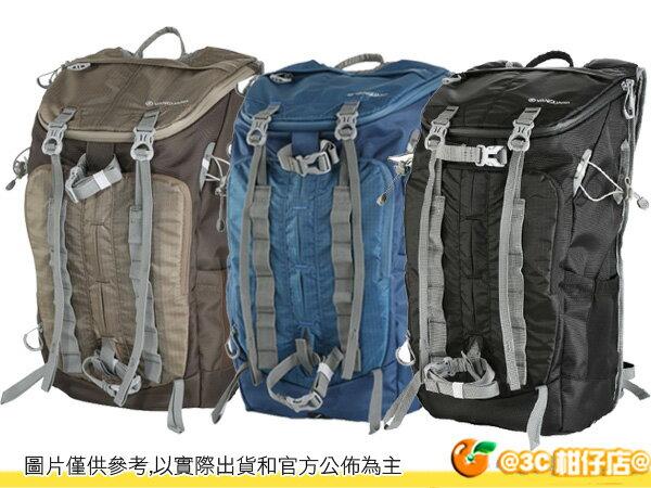 VANGUARD 精嘉 Sedona 45 超越者 貨 單眼攝影包 攝影旅遊包 雙肩後背包