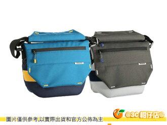 VANGUARD 精嘉 Sydney II 15 輕盈者 肩背包 相機包 旅遊包 一包兩用 1機1鏡