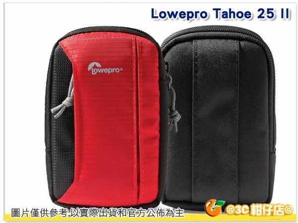 @3C 柑仔店@ 羅普 L40 黑 L41 紅 Lowepro Tahoe 25 II 泰壺 太湖 相機包 公司貨 適用 RX100 G7X GR