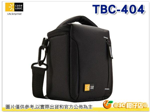 美國 Case Logic TBC-404 TBC404 ( 原TBC-304 ) 相機包 DV 攝影包 微單眼 A5100 A5000 EPL7 STYLUS 1 G1XM2