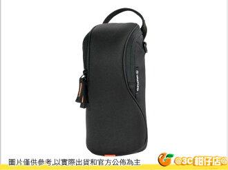 VANGUARD 精嘉 ICS 變型者 Flash 黑 閃燈袋 閃燈包 閃光燈 保護套 防潑水 相機 可搭配變型者 背心 腰帶