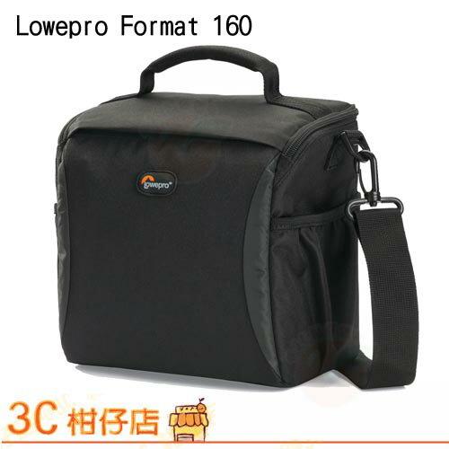 羅普 Lowepro Format 160 豪曼 160 黑 相機背包 立福 貨