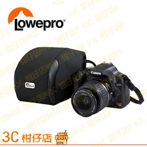 Lowepro 羅普 Quick Case 120 快客袋 120 相機包 側背包 槍套