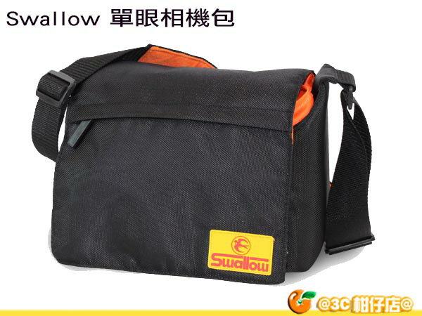 Swallow 相機包 現貨 NEX6 NEX7 NEX 5T A5000 A6000 EOS M EPL5 EPL6 GF6