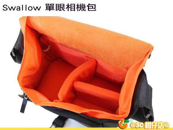 Swallow 相機包 NEX6 NEX7 NEX 5T A5000 A6000 EOS M EPL5 EPL6 GF6 1