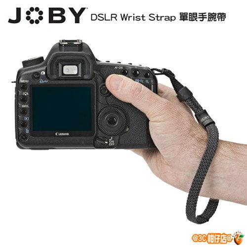 JOBY DSLR Wrist Strap JA7 單眼手腕帶 立福公司貨 100D 700D 70D DF D3300 D5300