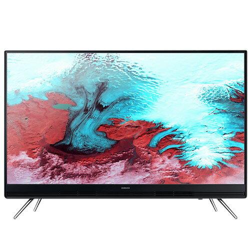 SAMSUNG三星 49吋 FHD 平面 LED液晶電視 UA49K5100AWXZW/UA49K5100