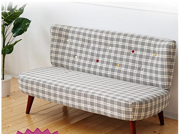 日本熱賣‧3D普龍功【2P雙人沙發】拉扣布沙發椅/造型沙發椅 ★班尼斯國際家具名床