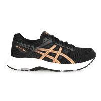 女性慢跑鞋到ASICS GEL-CONTEND 5 女慢跑鞋 (免運 路跑 亞瑟士【02017659】≡排汗專家≡就在排汗專家推薦女性慢跑鞋
