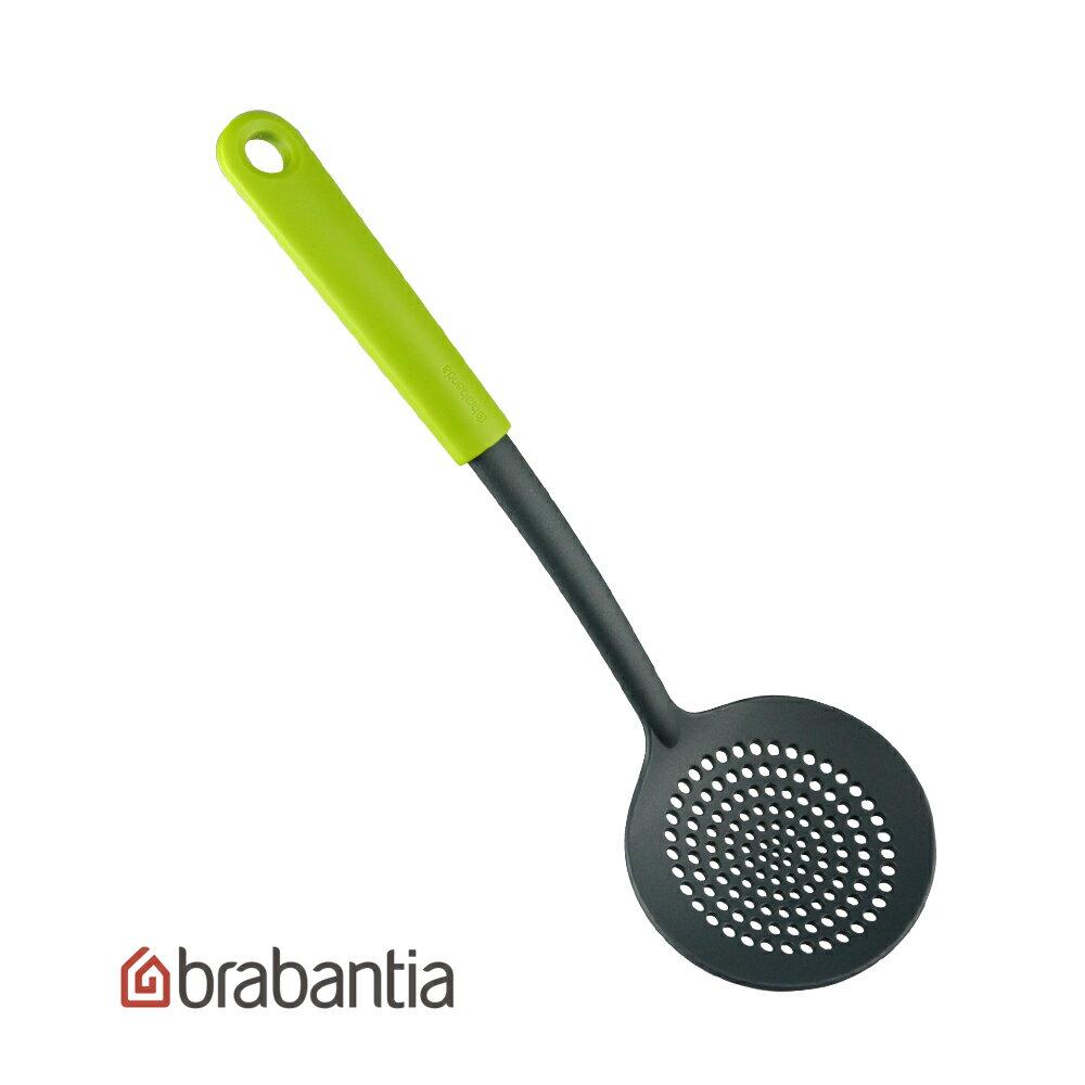 【荷蘭Brabantia】粉彩不沾漏杓