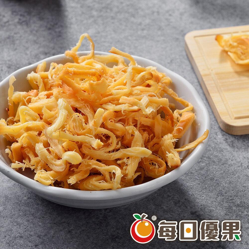超濃原味乳酪絲100公克【每日優果】