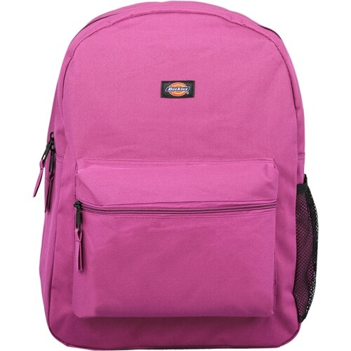 Dickies Student Polyester Backpack 4