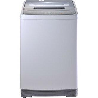 來電挑戰最 whirlpool 惠而浦10公斤直立式洗衣機WV10AN ~ 熱線02~28