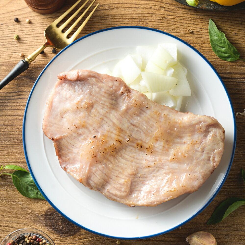 豬寶盒 台灣溫體松阪豬 重量:一片260-280g 烤肉 辦桌 年菜