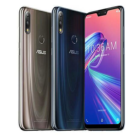 ASUS ZenFone Max Pro M2 ZB631KL 4G/128G 6.3吋 智慧型手機 ~送玻璃保護貼 另有 (折後6990元) SAMSUNG三星 A30S 4G/128G 6.4吋智..